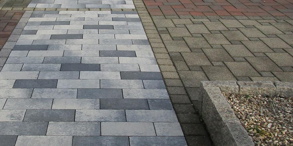 knorr betonwaren verbund pflastersteine im kreis heinsberg. Black Bedroom Furniture Sets. Home Design Ideas